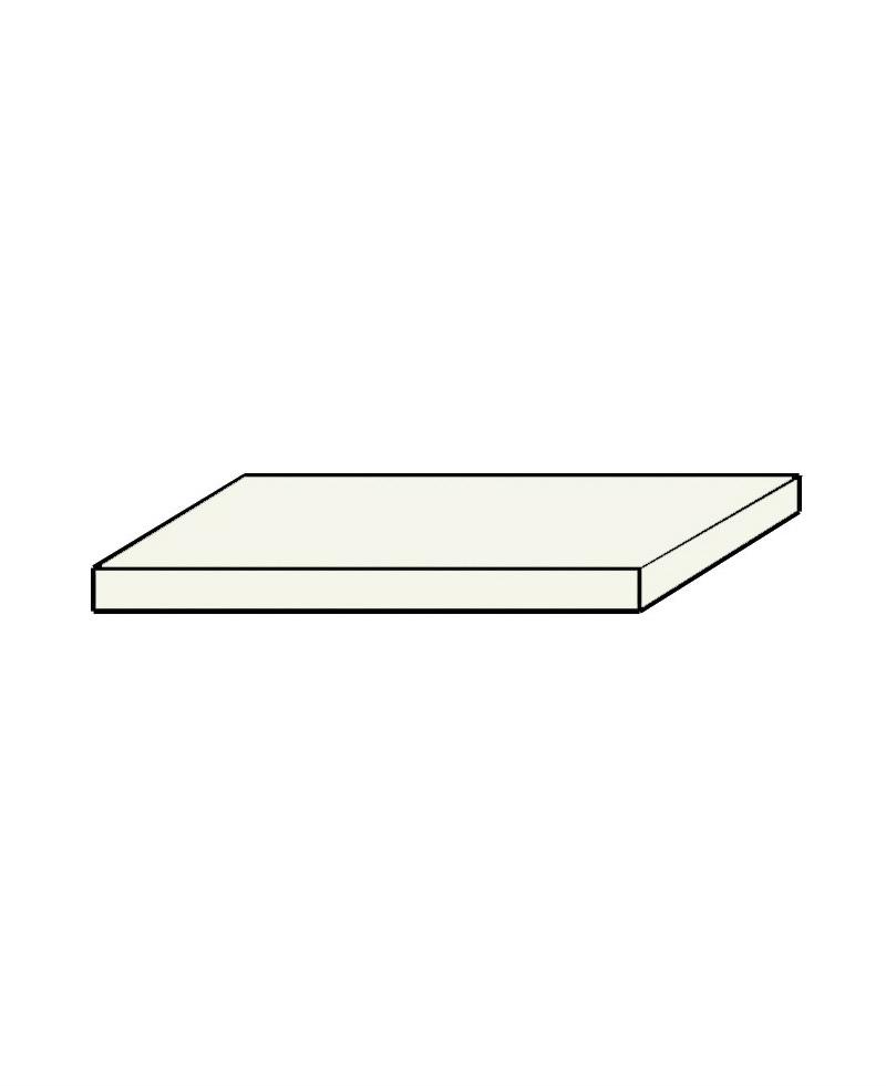 schap b42 cm Concept Meubel