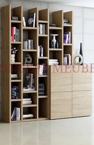 concept meubel