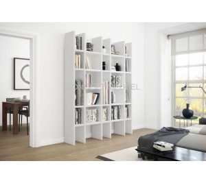 Concept Meubel boekenkast op maat Hamburg