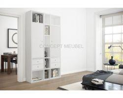 Concept Meubel wandmeubel Amsterdam